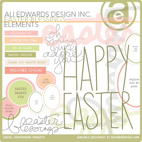 AEdwards_EasterBlessingsElements_PREV