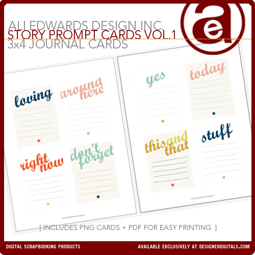 AEdwards_StoryPromptCards3x4_PREV