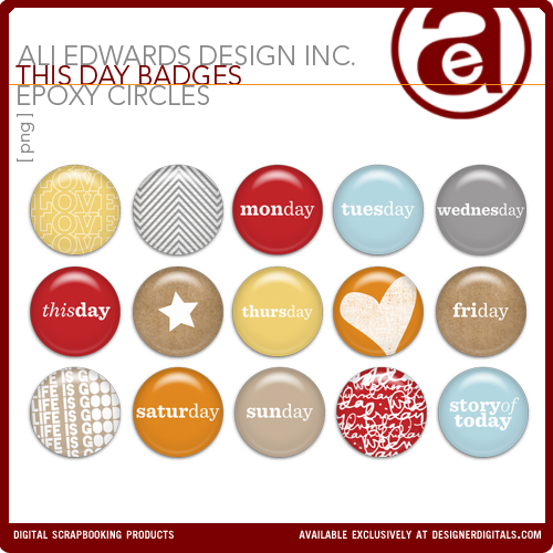 AEdwards_ThisDayBadges_PREV