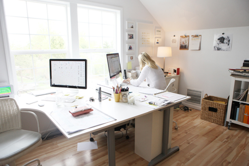 ideas about pinterest two person desk for home office bing images home office pinterest desks google search and office spaces