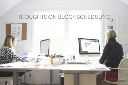 AE_BlockScheduling2