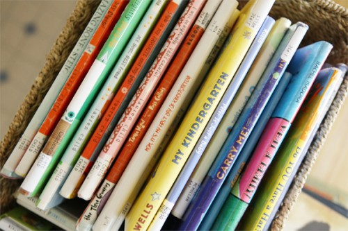 AE_Books