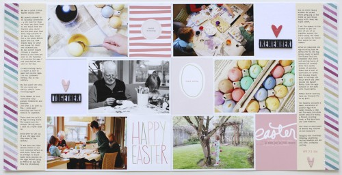 AE_Easter2014_Spread
