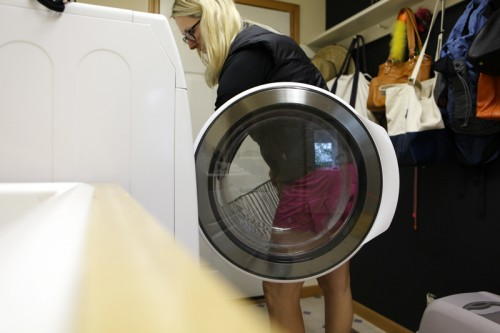 AE_Laundry