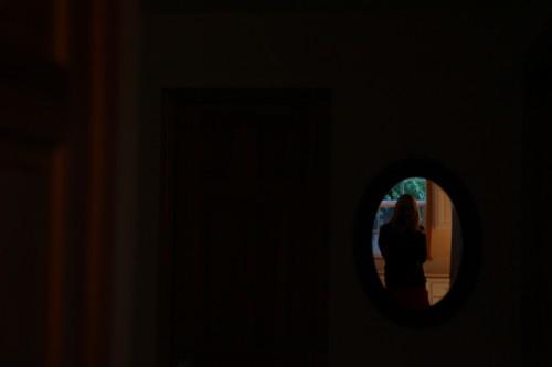 AE_Mirror