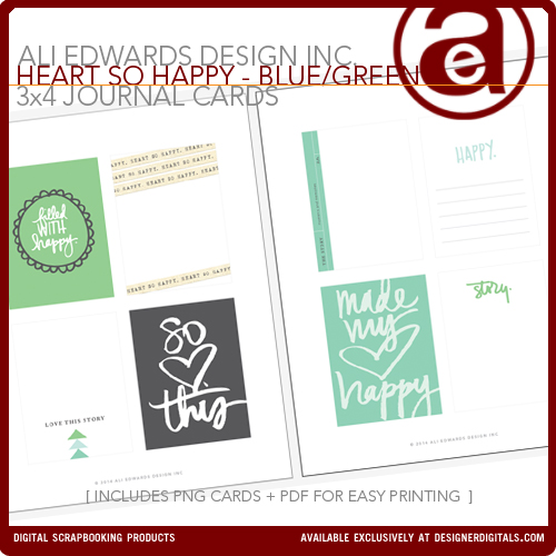 AEdwards_HeartSoHappyBlueGreen3x4Cards_PREV