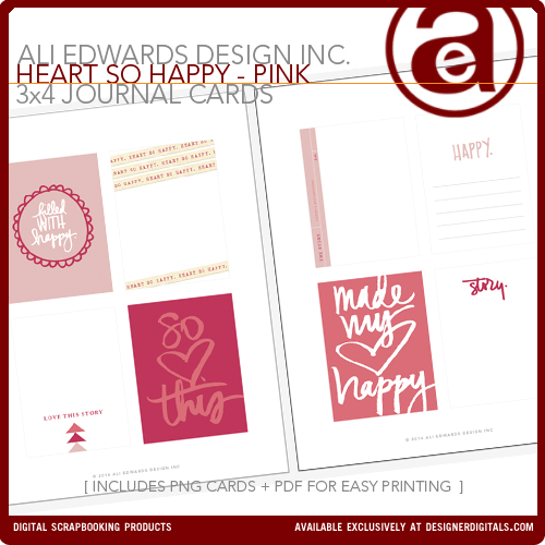 AEdwards_HeartSoHappyPink3x4Cards_PREV