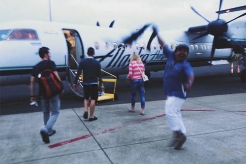 ae-plane