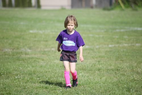 AE_Soccer11