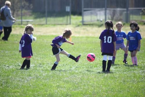 AE_Soccer3