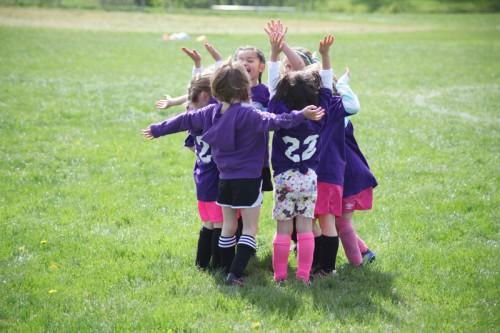 AE_Soccer4