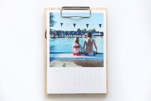 AE_calendar