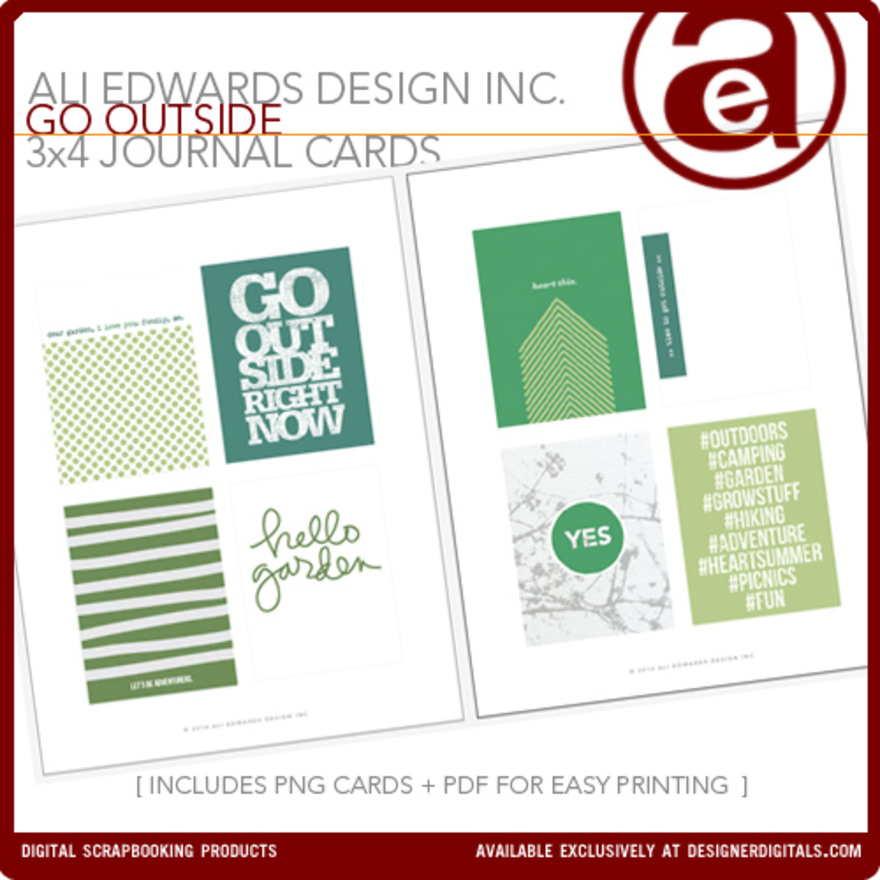 Aedwards gooutside3x4cards prev