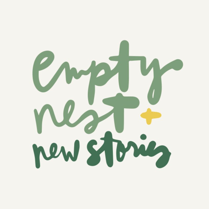 Emptynestnewstories shopimagesquare