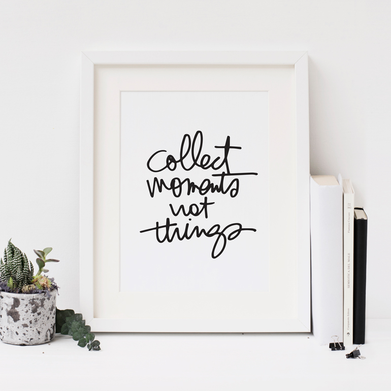 Ali Edwards Design Inc  | One Little Word®