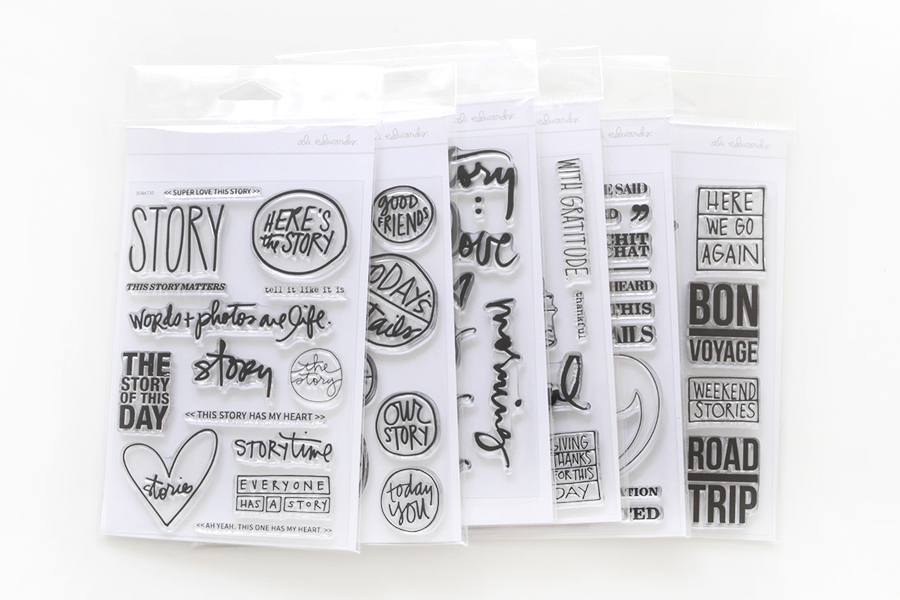 http://aliedwards.com/shop/stamp-sets