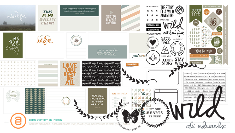 http://aliedwards.com/themes/wild