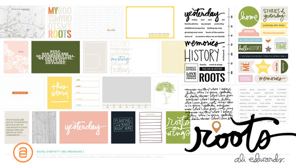 Ae digitalstorykit roots prev original