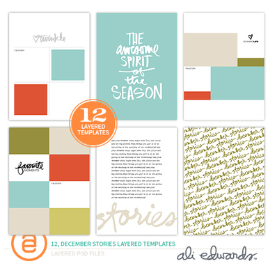 Aedwards decemberstories6x8layeredtemplates prev