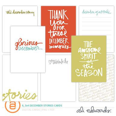 Aedwards decemberstories3x4cards prev2