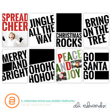 Ae christmasrocks6x8layeredtemplates prev