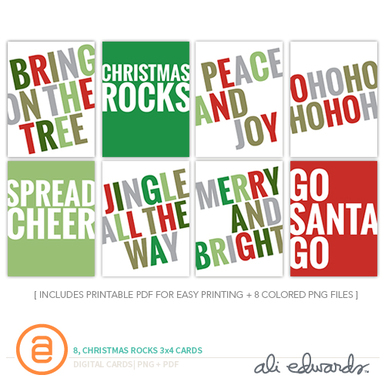 Aedwards chrsitmasrocks3x4cards prev