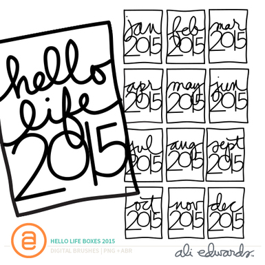 Aedwards hellolife2015boxes prev