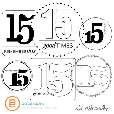 Aedwards 2015datestamps prev