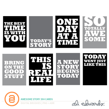 Aedwards awesomestory3x4cards prev