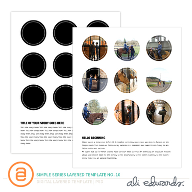 Aedwards simpleserieslayeredtemplate no10 prev