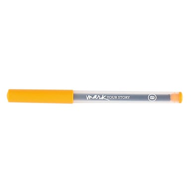 Ae pens top on 2 square 7595 main