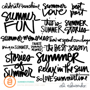 Aedwards summerstories prev