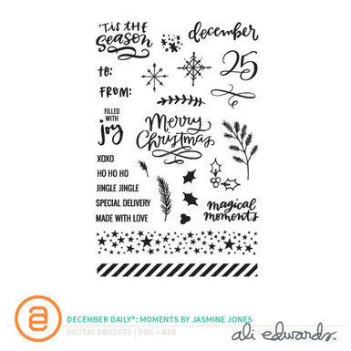 Ae dd moments brushstamp