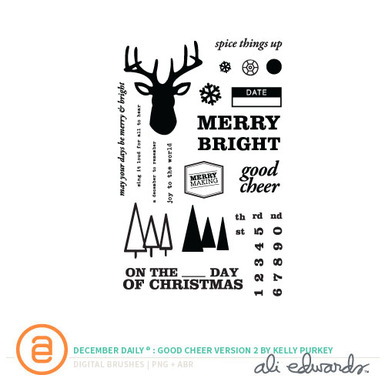 Ae dd goodcheerv2 brushstamp