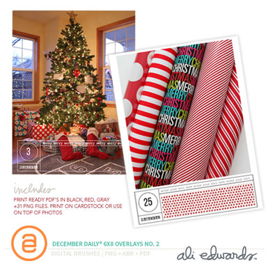 Aedwards decemberdaily6x8overlays no2 prev