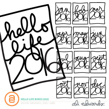 Aedwards hellolifeboxes2016 prev