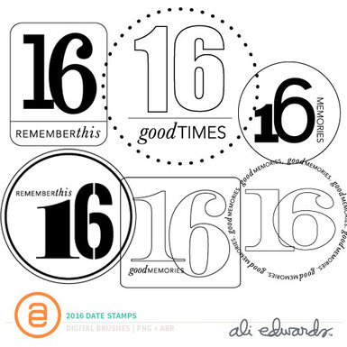 Aedwards 2016datestamps prev