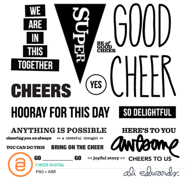 Ae cheerdigital updated prev