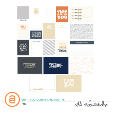 Ae gratitudejournalcards updated prev