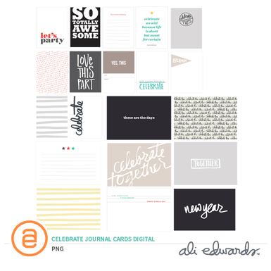 Ae celebratejournalcards updated prev