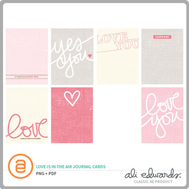 Ae loveisintheairjournalcards updated prev