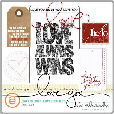 Ae loveyouembellishmentcollection updated prev