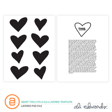 Aedwards heartthis8x11layeredtemplate prev