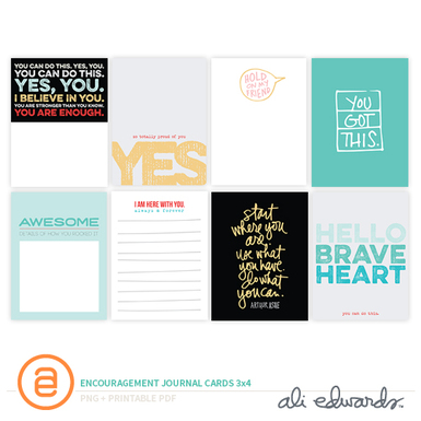 Aedwards encouragementjournalcards prev