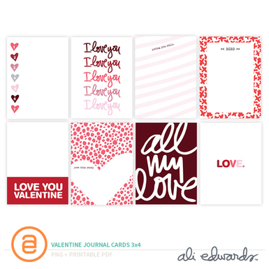 Aedwards valentinejournalcards prev