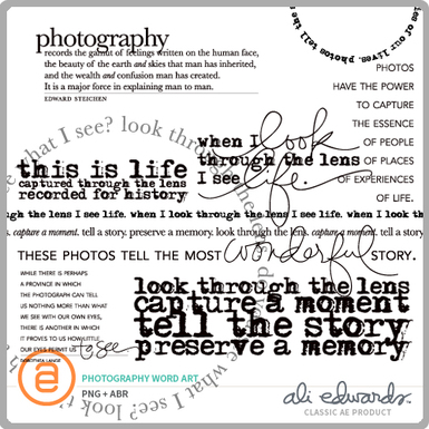 Ae photographywordart updated prev