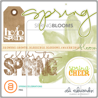 Ae springcelebrations updated prev