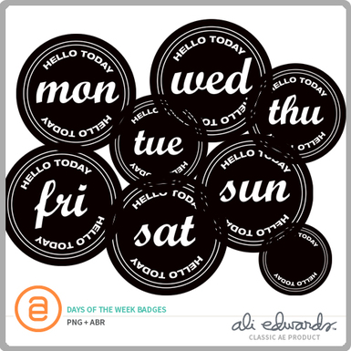 Ae daysoftheweekbadges updated prev