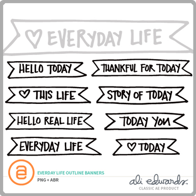 Ae everydaylifeoutlinebanners updated prev