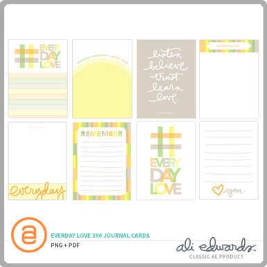 Ae everydaylovejournalcards updated prev
